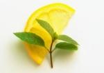 Menta e limone